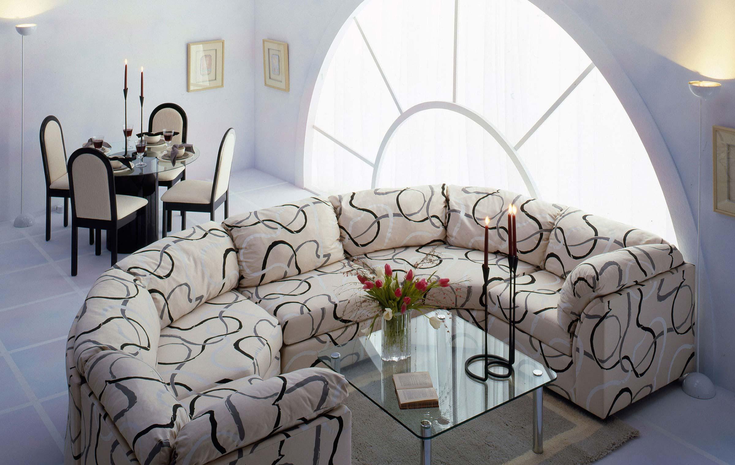 scaninavian-furniture-set15.jpg