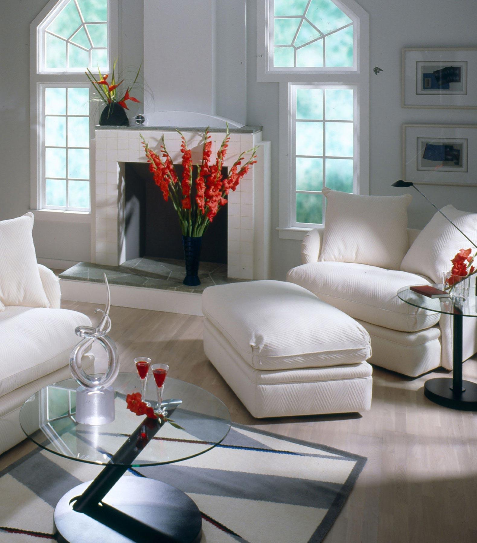 scaninavian-furniture-set16.jpg