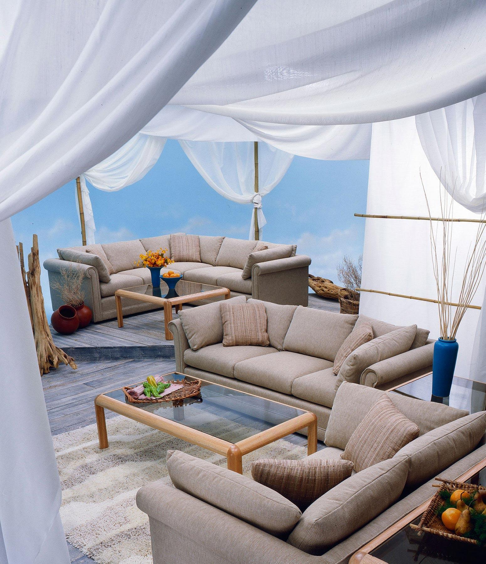 scaninavian-furniture-set17.jpg