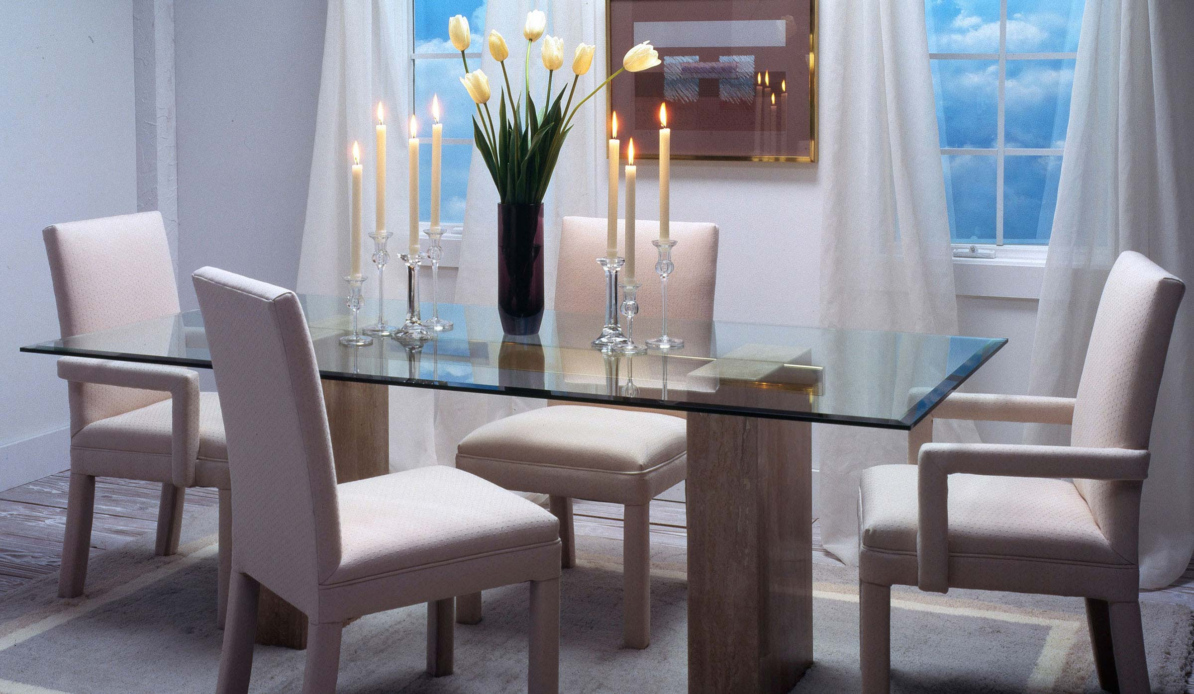 scaninavian-furniture-set18.jpg