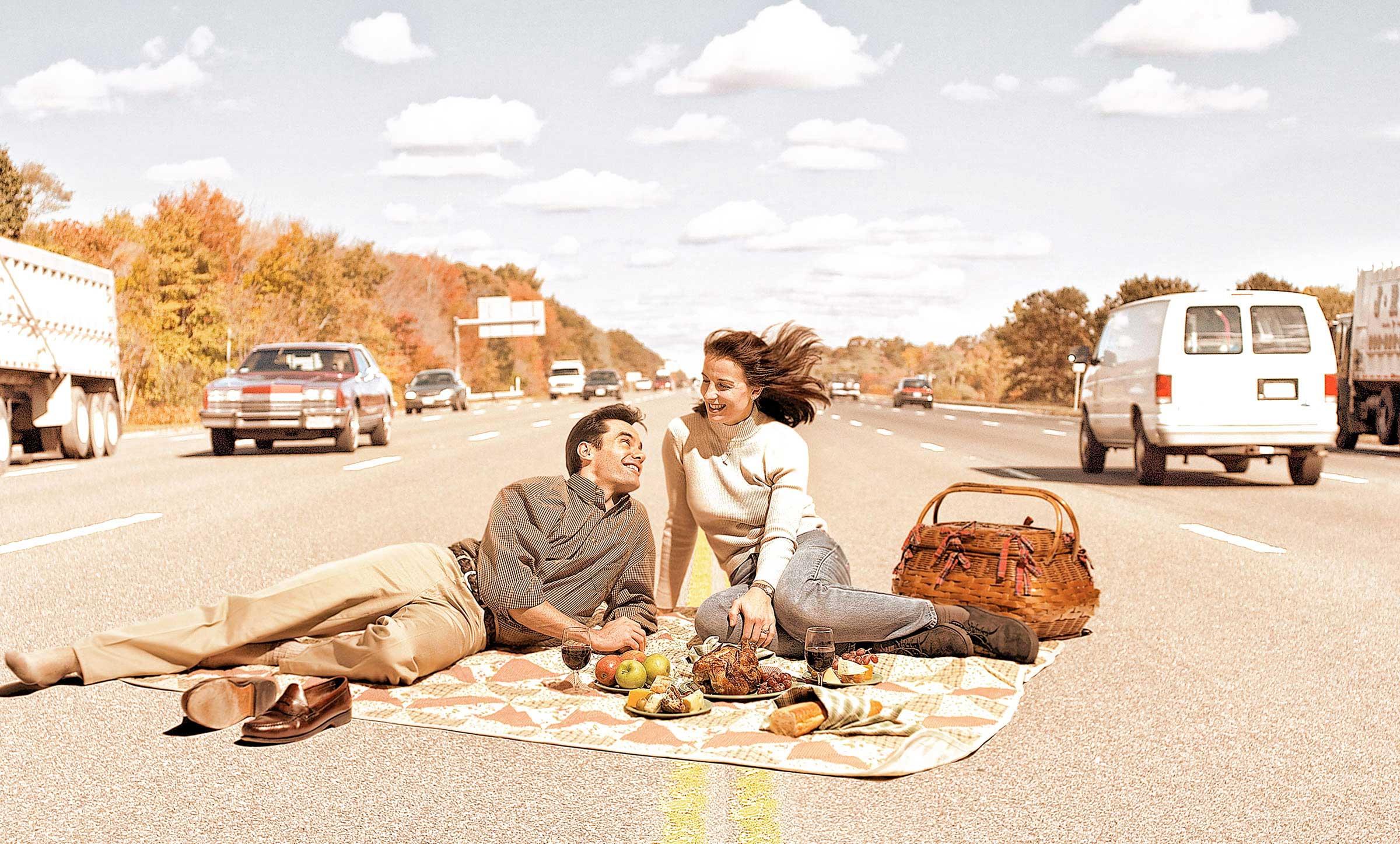 picnic-on-highway.jpg