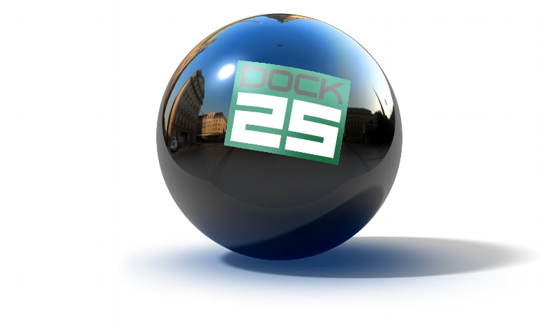 8ball-blue-green-logo.jpg