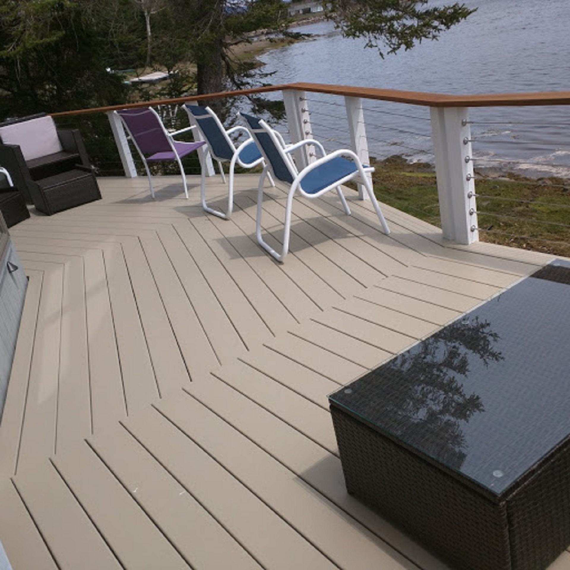 new front deck 1.jpg