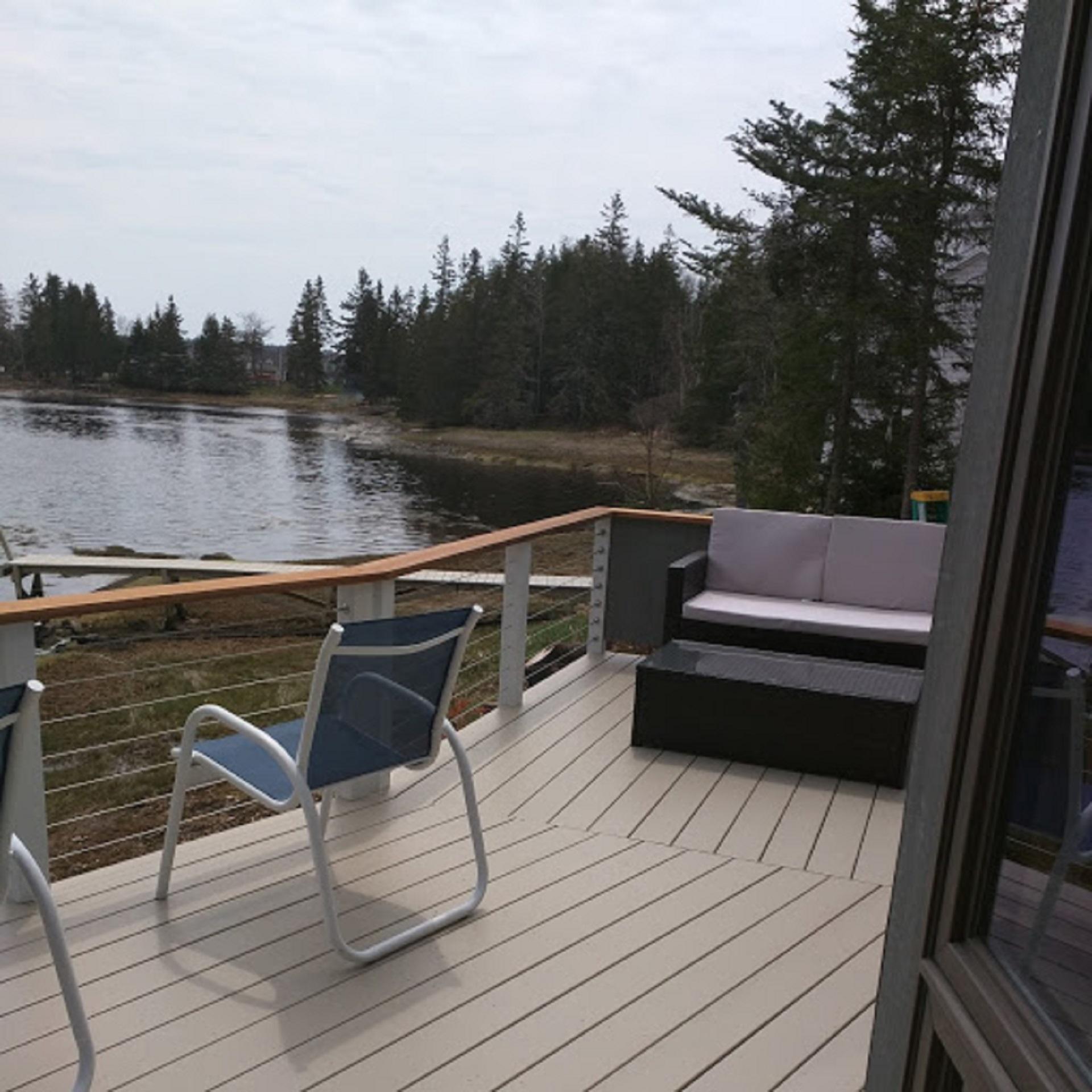 new front deck 2.jpg