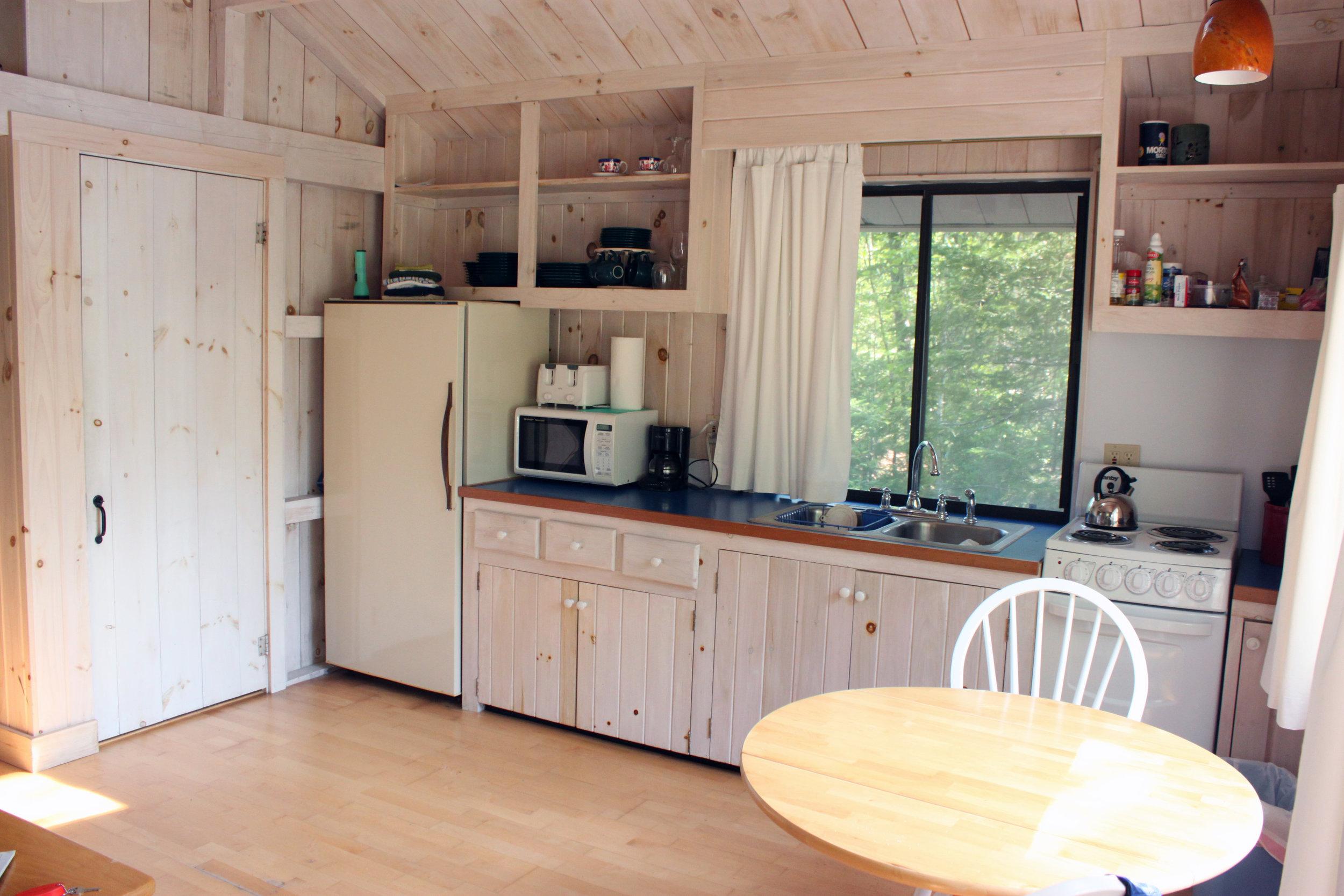 Boathouse Kitchen.jpg