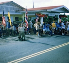 Coffee Stroll Parade.jpg