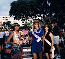Ironman Parade This Week Magazine Covergirls and Nikki.jpg
