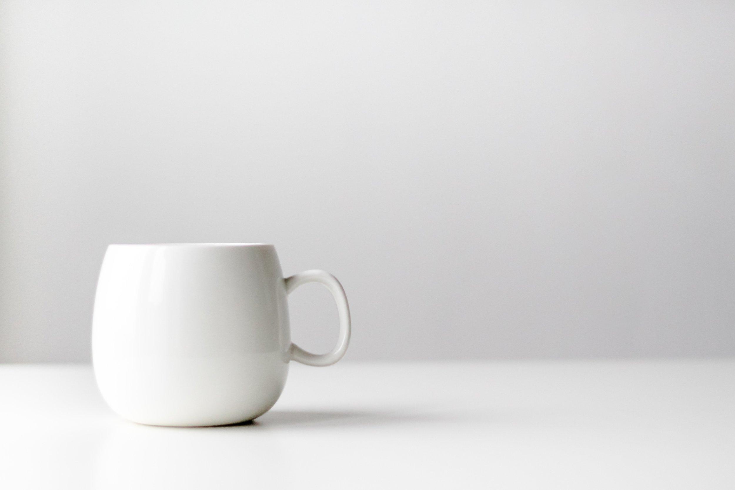 white mug.jpg