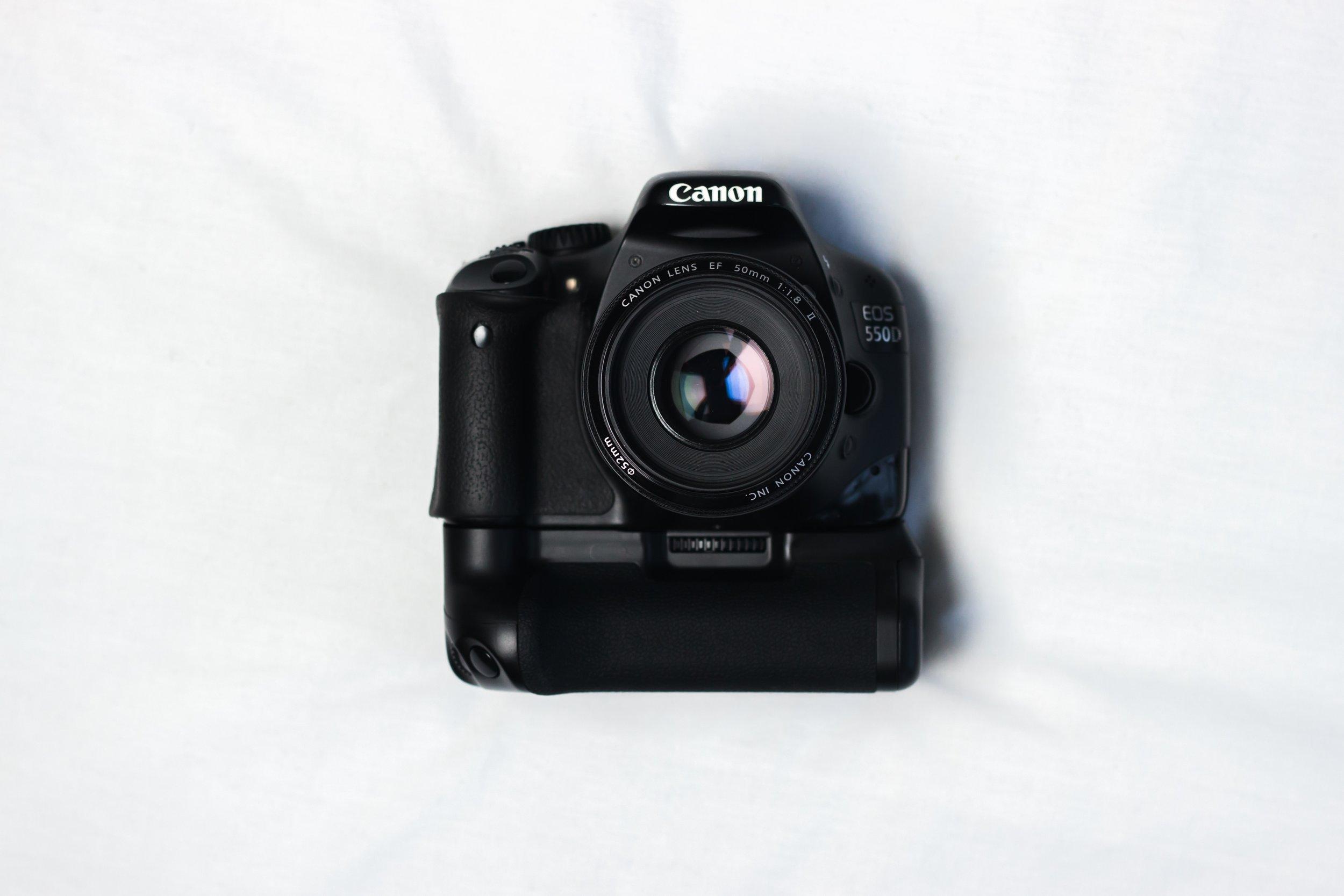 camera .jpg