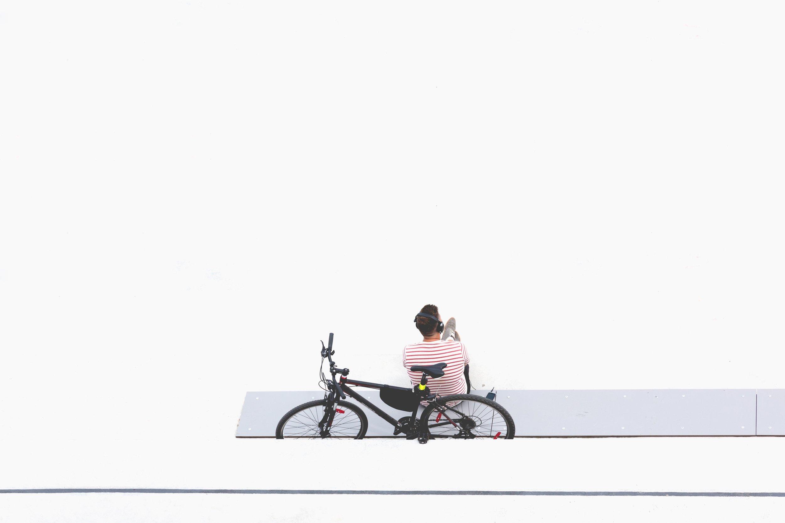 man and bike.jpg