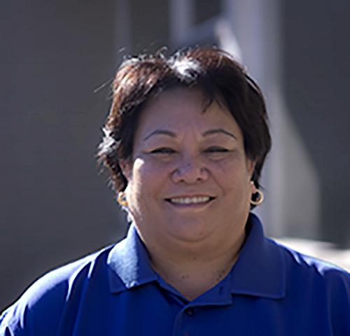 Joanne Asing  Chief Steward Maintenance Planning Analyst work: (650) 874-2751 cell: (650) 745-9767 jasing@TeamstersSFO.com