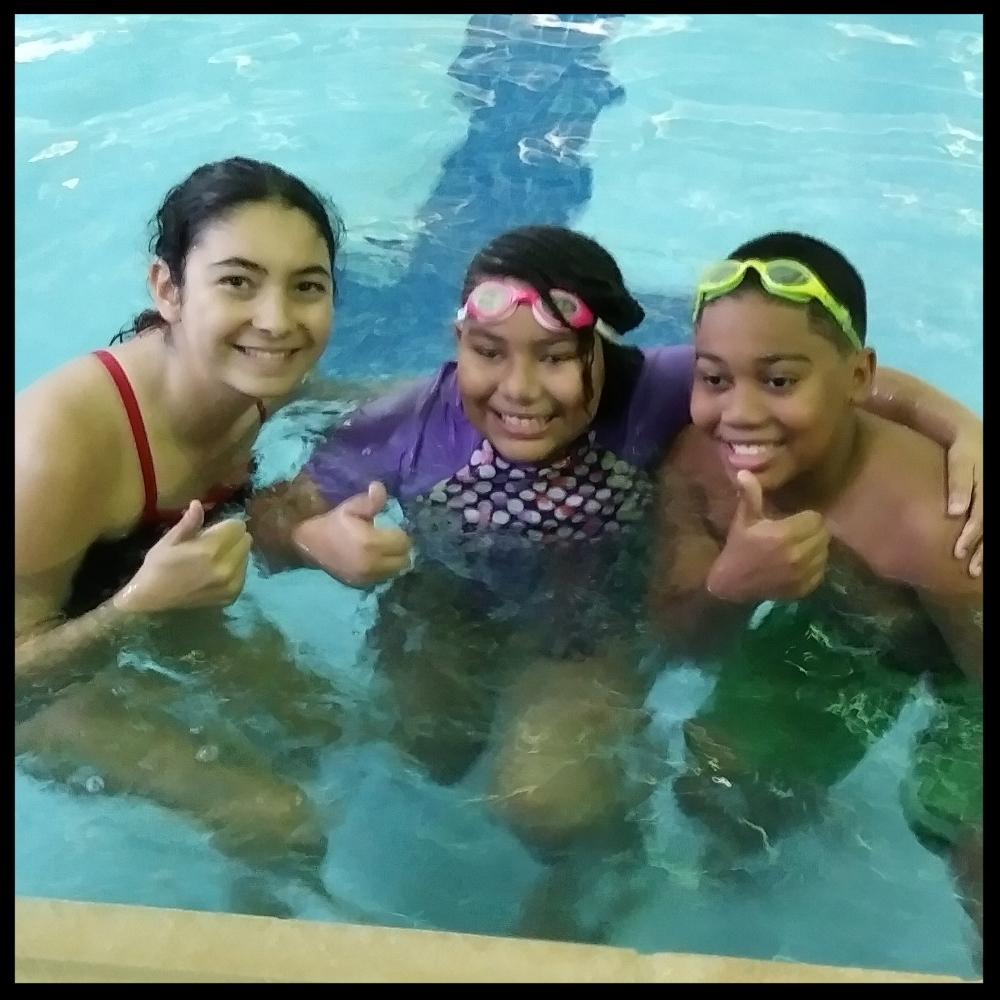 PYSI - Swim lesson.jpg