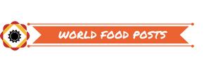 World Food Posts
