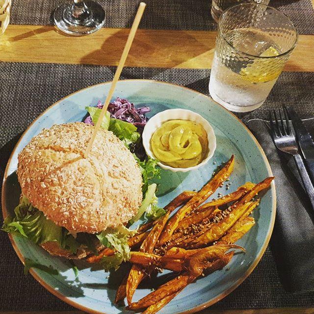 #costa_barcelona_sitges #yummyfood