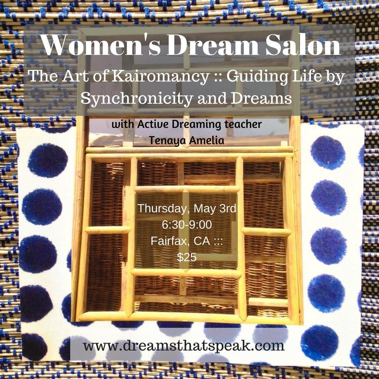 Women's Dream Salon (7).jpg