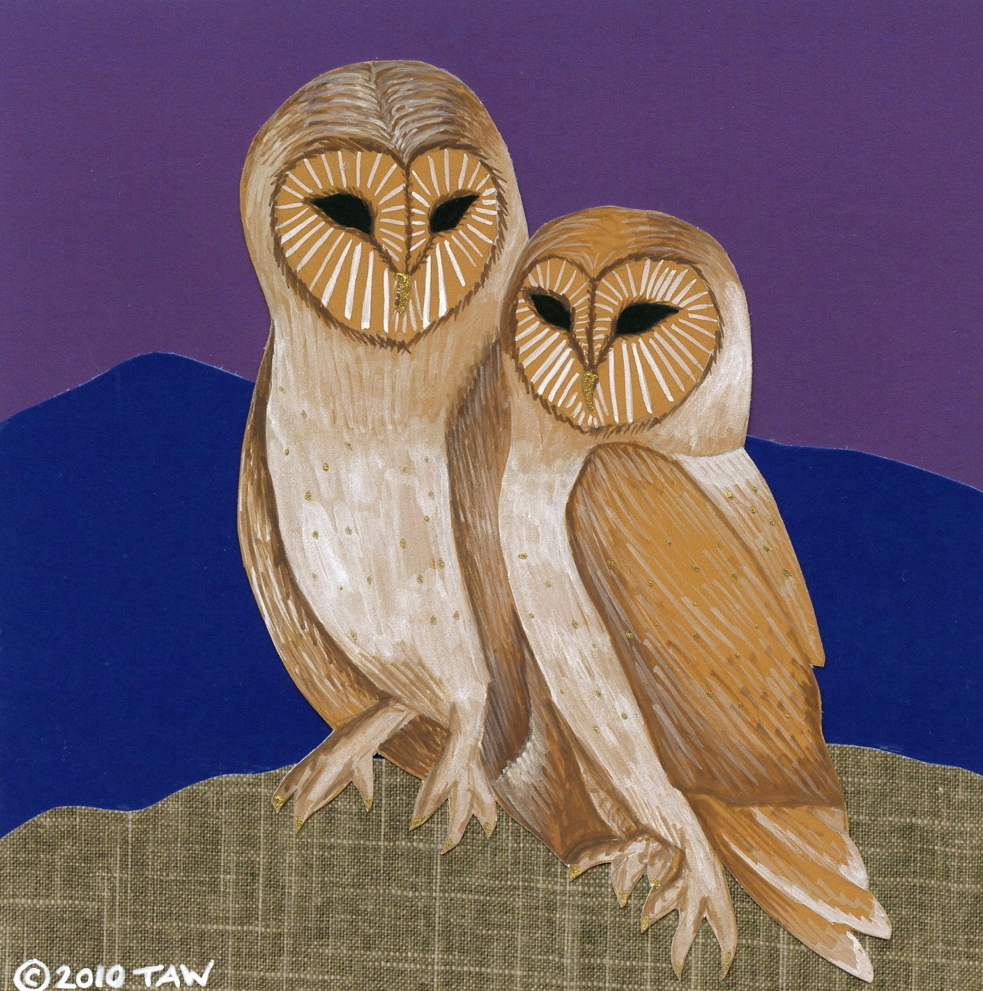 Twilight Barn Owls.jpg