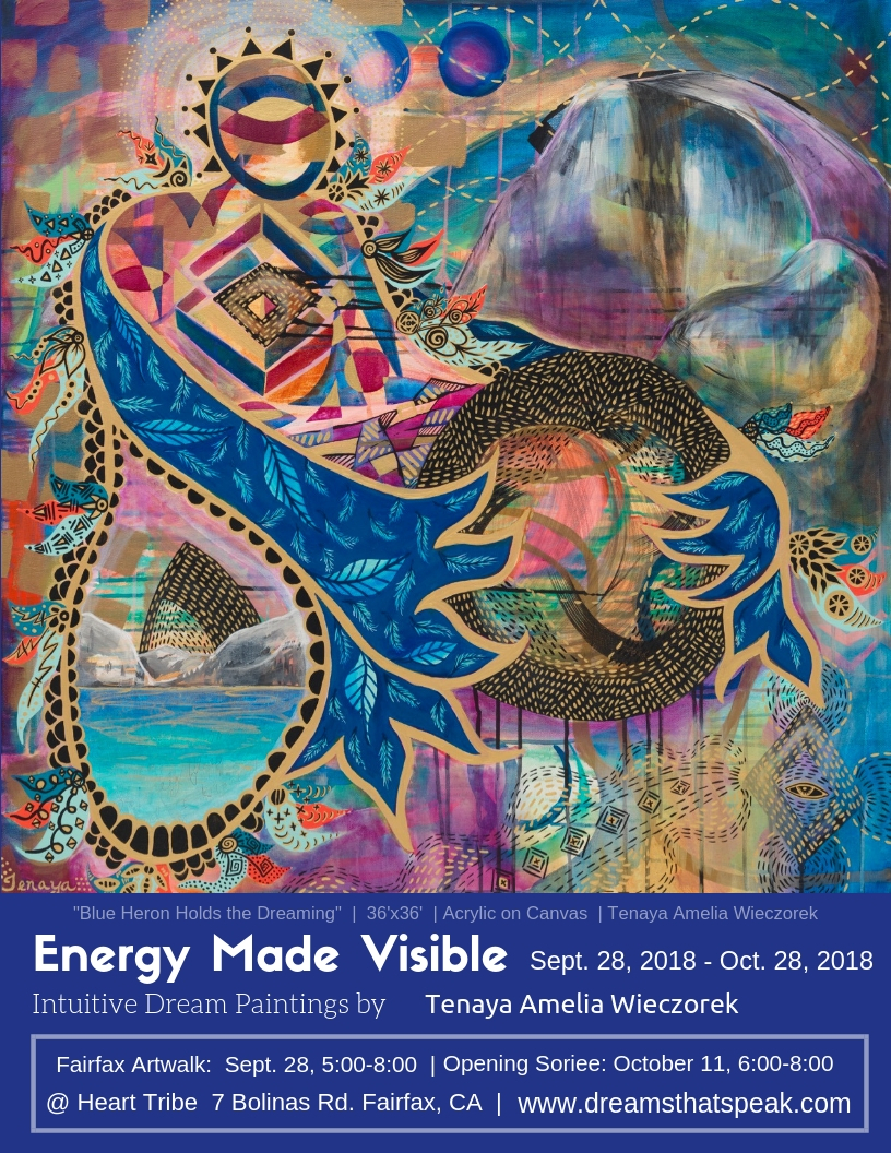Energy Made Visible.jpg