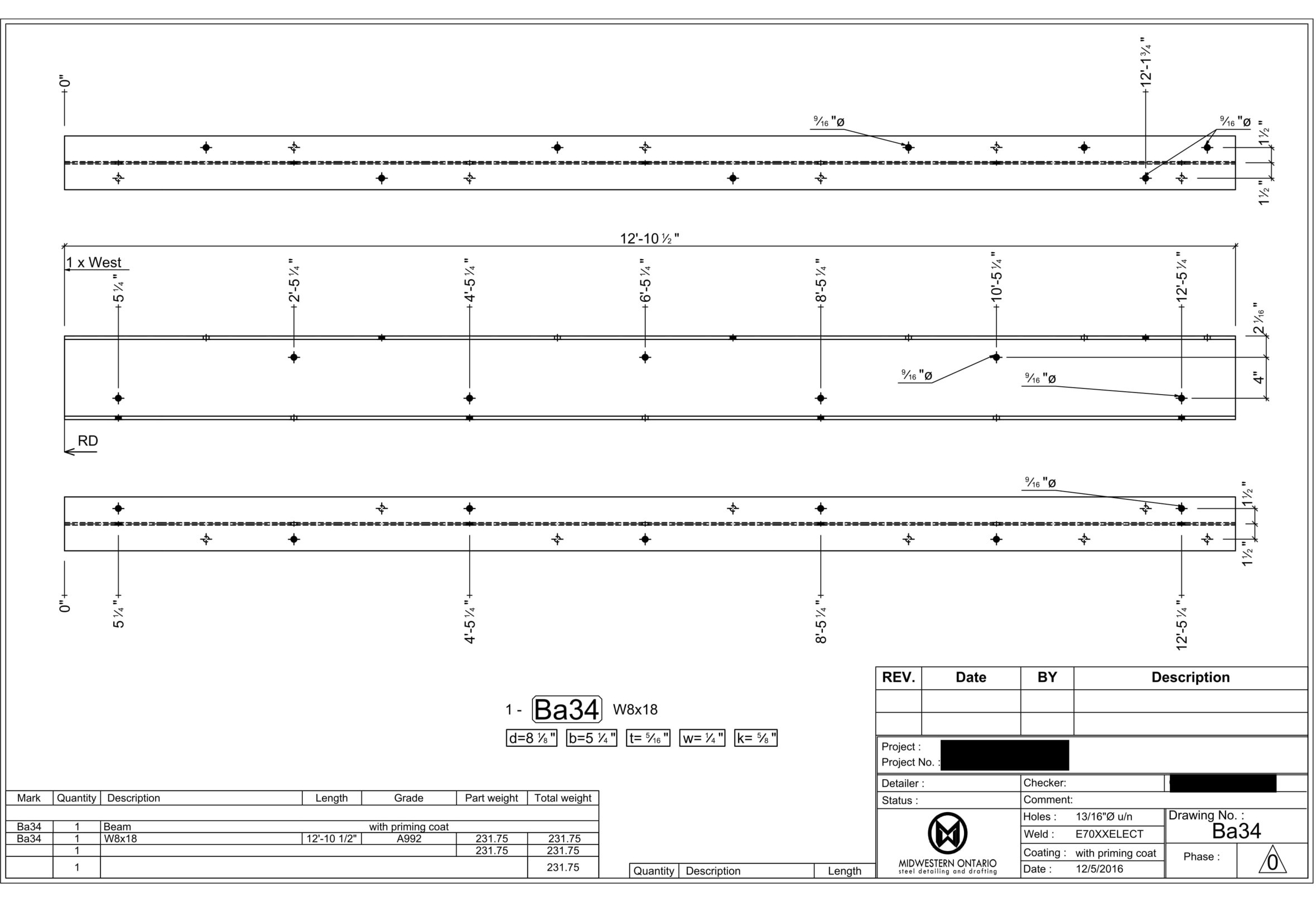 Assembly Ba34 Sheet 34-ANSI-B Advance Steel-1.jpg