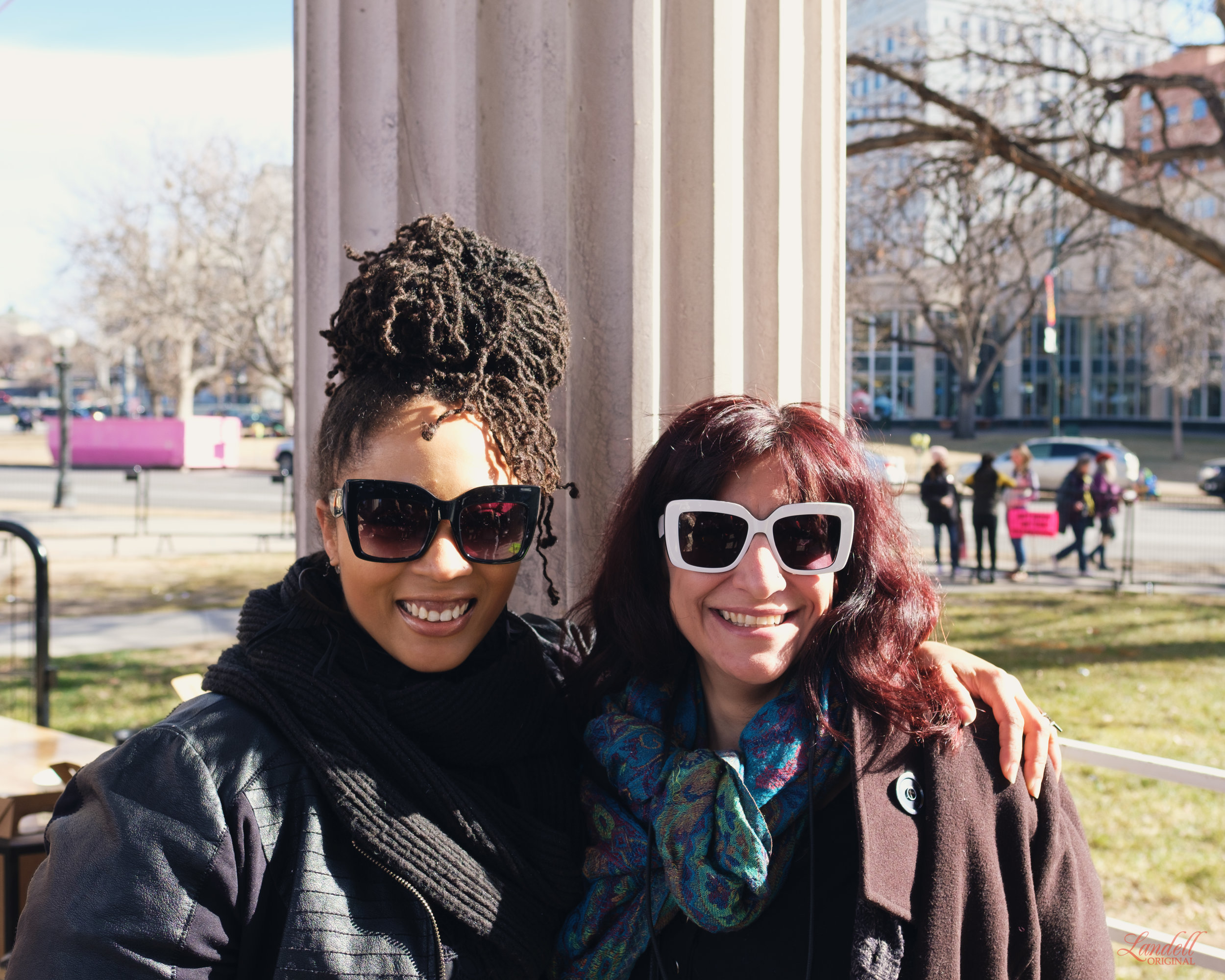 DENVER_WOMENS_MARCH-2018_01-20-2018_0132.jpg
