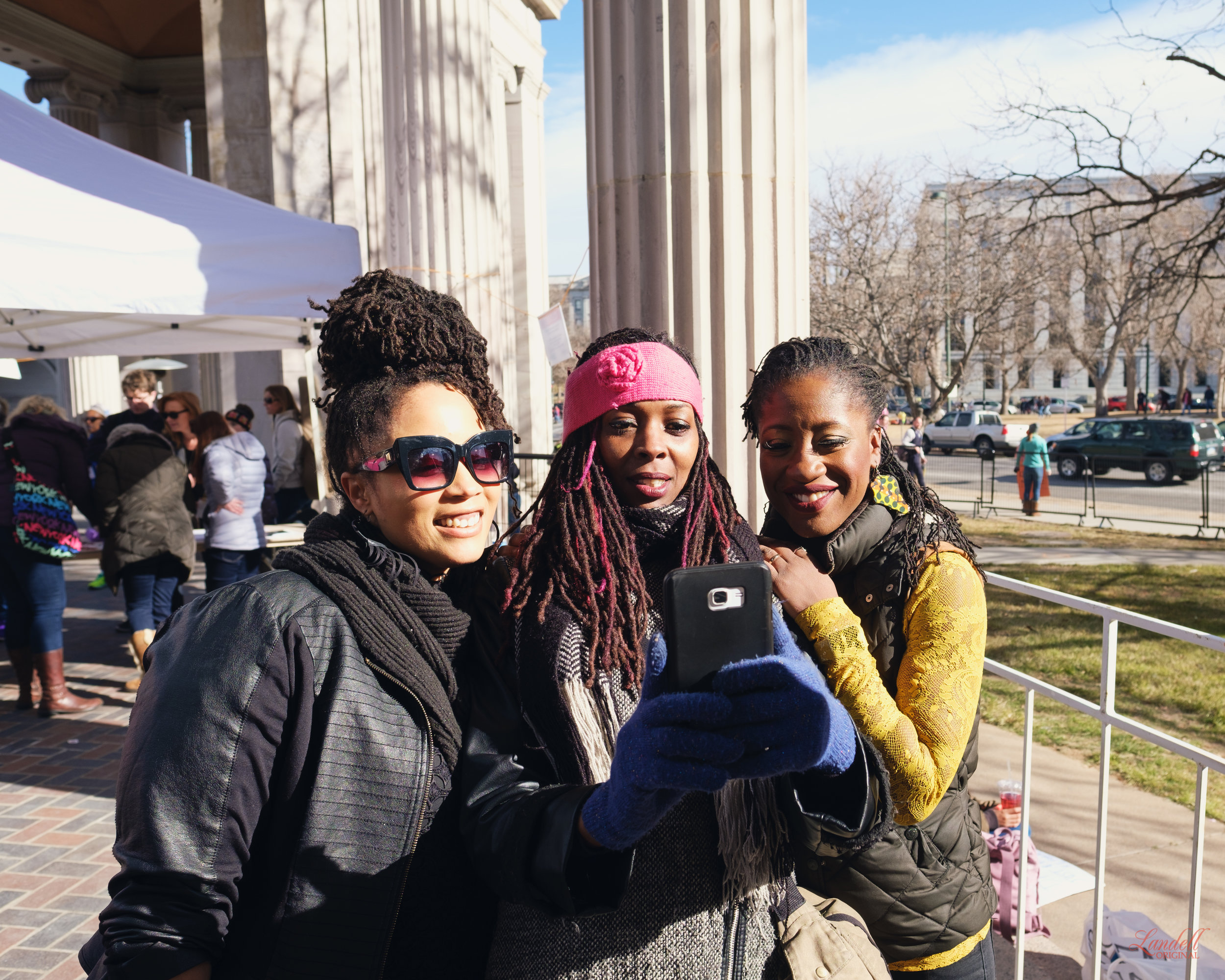 DENVER_WOMENS_MARCH-2018_01-20-2018_0124.jpg