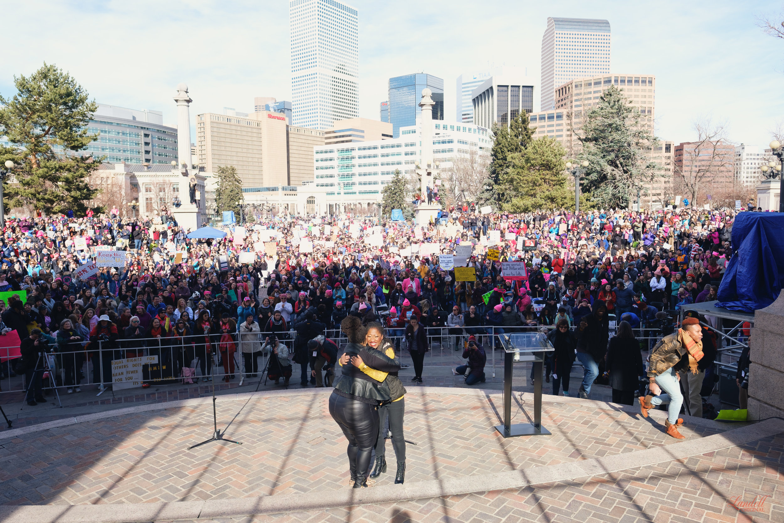 DENVER_WOMENS_MARCH-2018_01-20-2018_0118.jpg