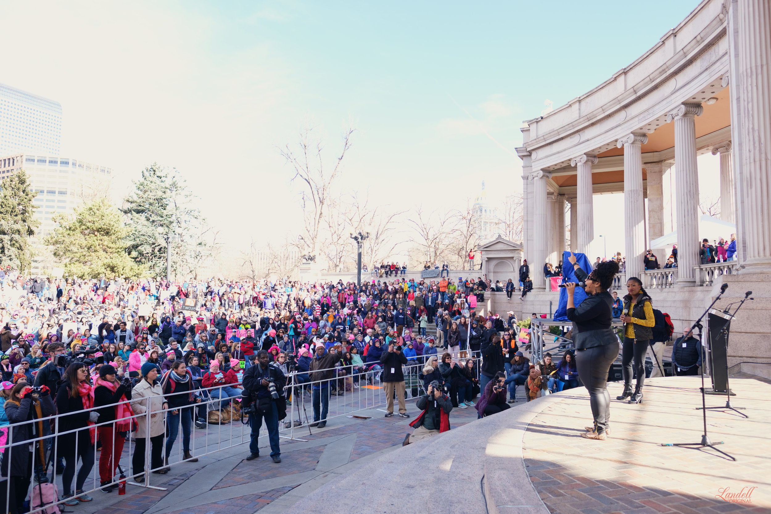 DENVER_WOMENS_MARCH-2018_01-20-2018_0113.jpg