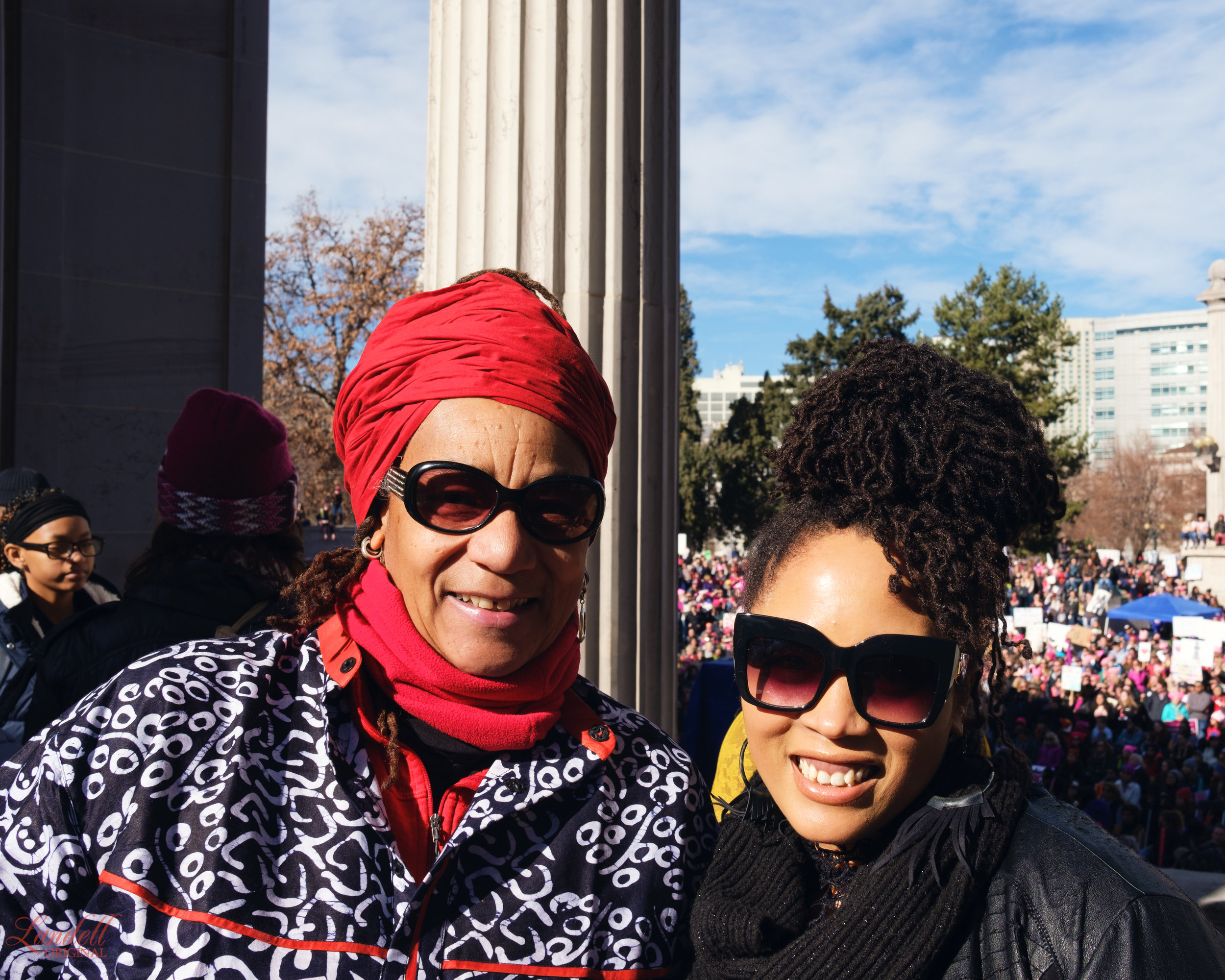 DENVER_WOMENS_MARCH-2018_01-20-2018_0092.jpg