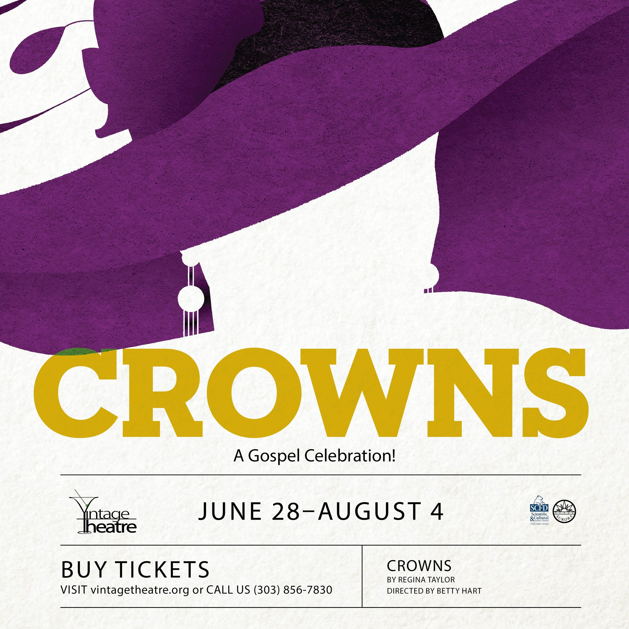 Crowns-Flyer.jpg