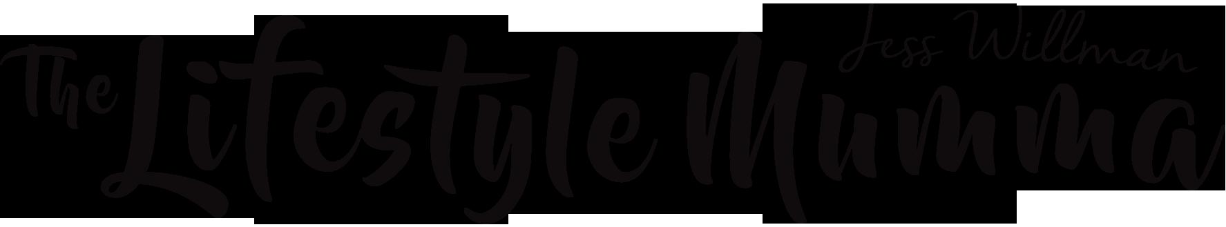 Jess Willman Logo