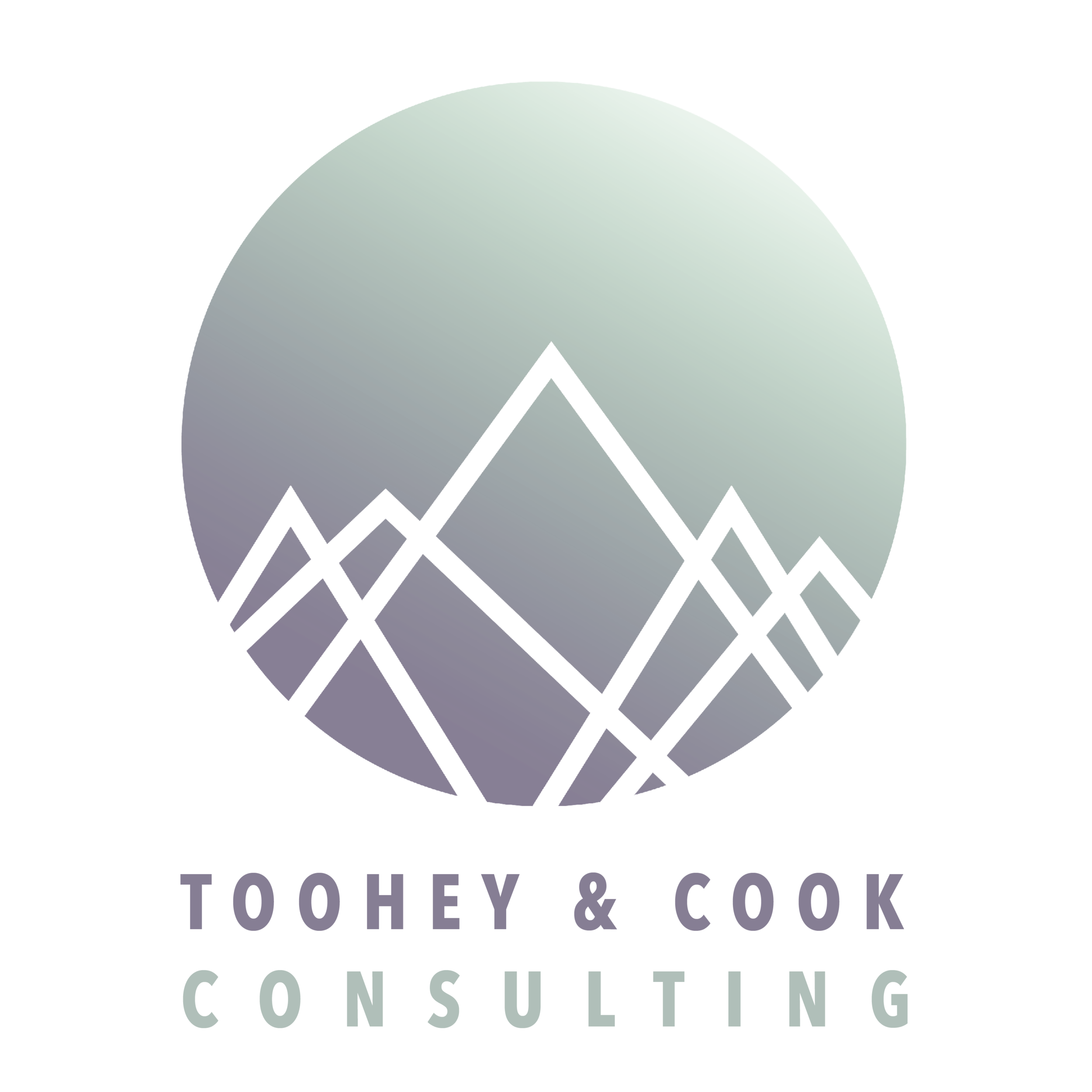 Toohey and Cook - KH Creative Client Work