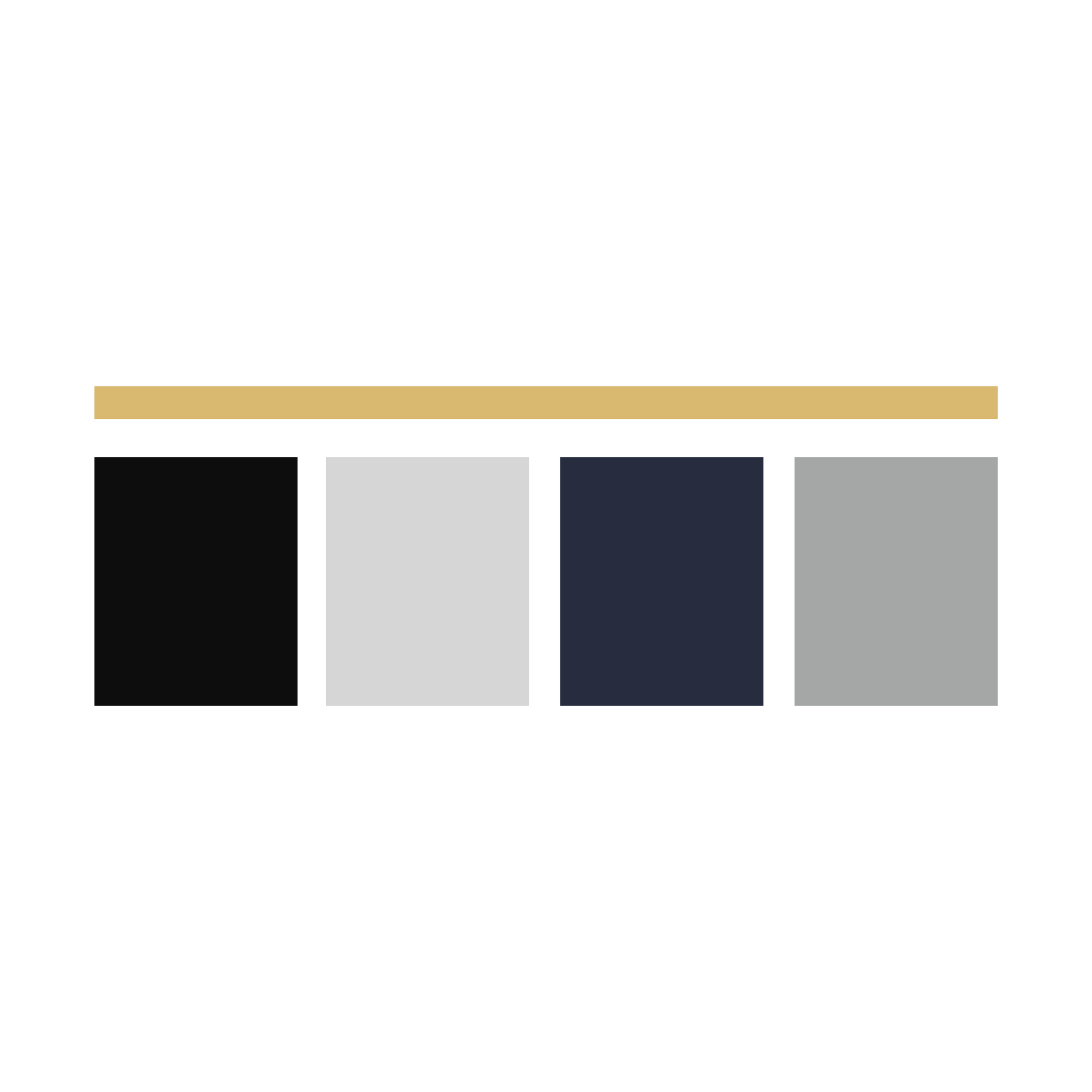 Third Avenue Colour Scheme - Kira Hyde Creative.png