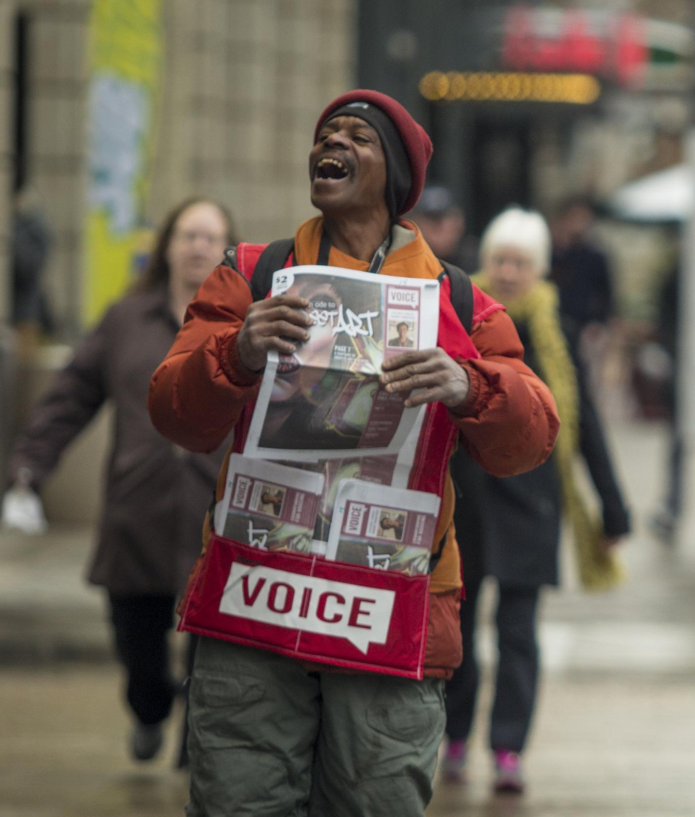 denver voice big sell nocoast 32 copy.jpg