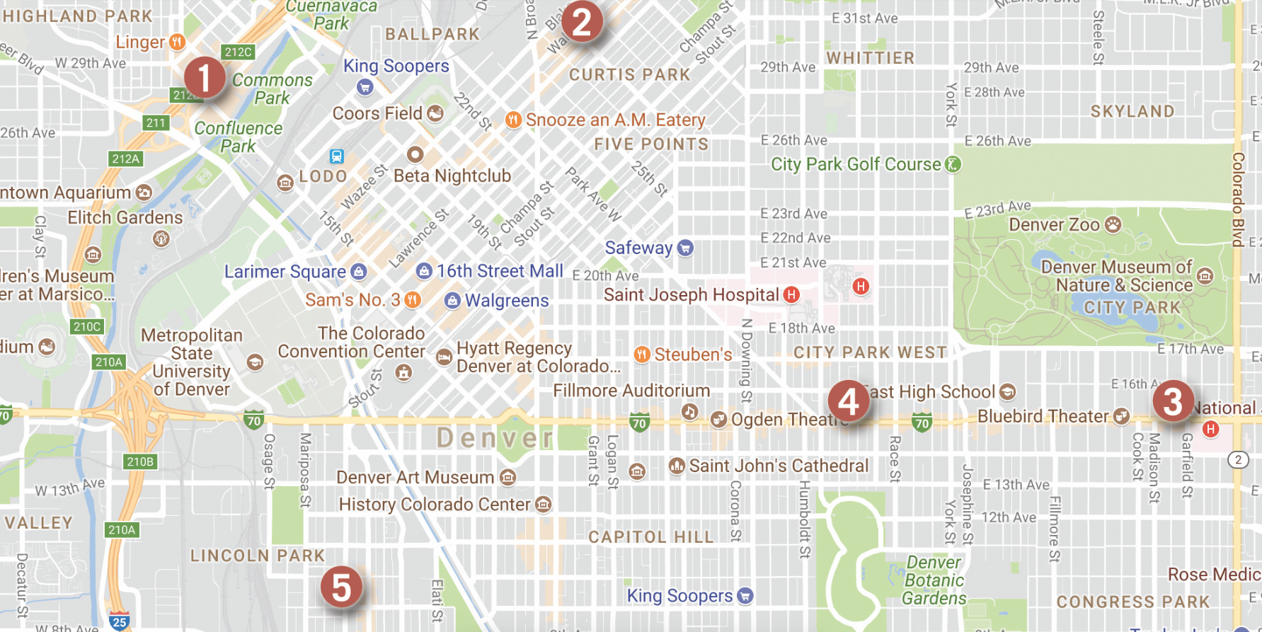 4Street Art Tour Map.png