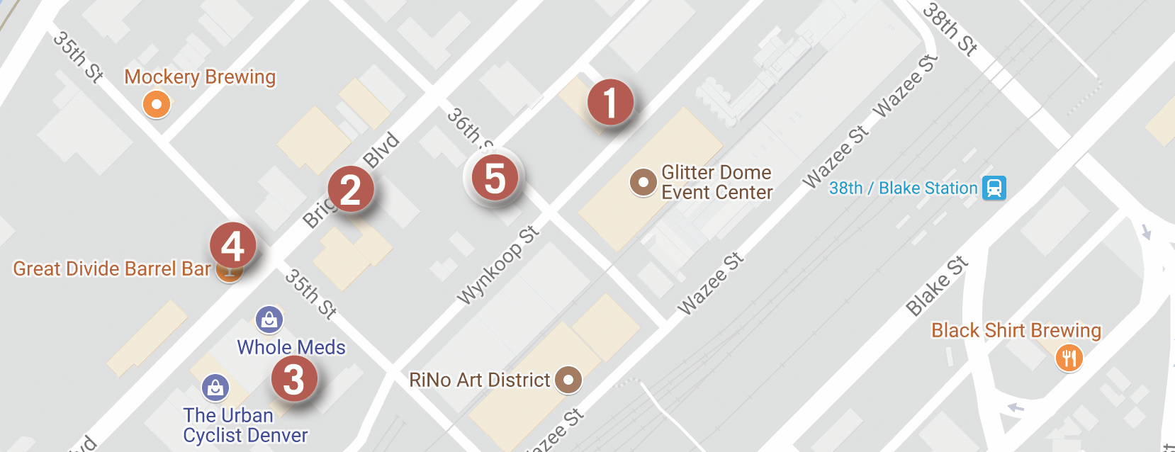 5RiNo Gallery Tour Map.png