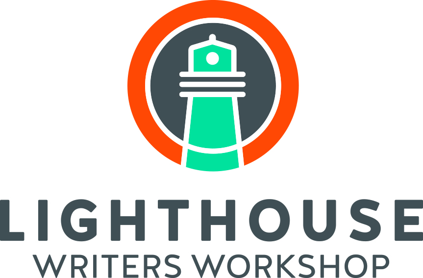 Lighthouse-WW_RGB_V (1).jpg