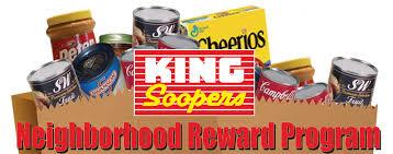 king_soopers_neighborhood_rewards_program.jpg