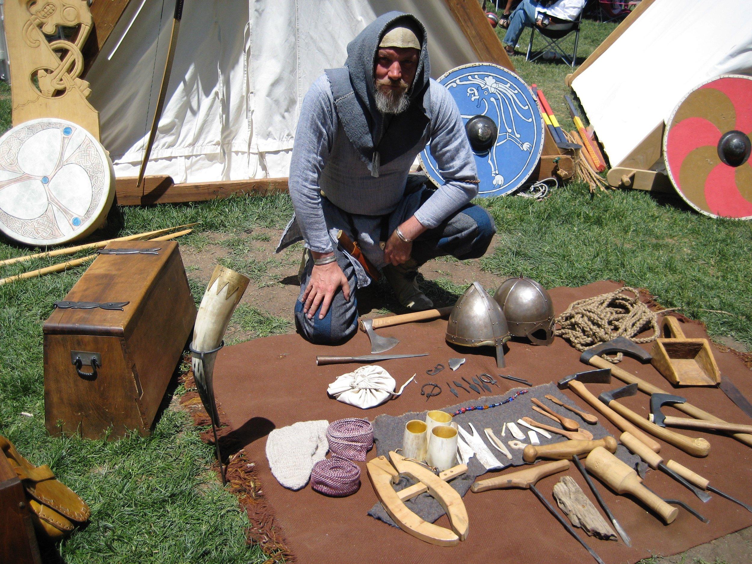 Viking Display.jpg