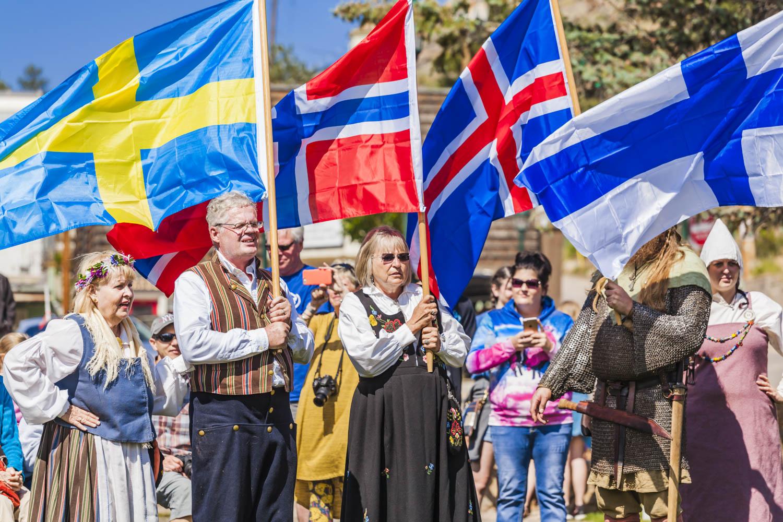 2017_06_SkandinavianFestival-0055.jpg