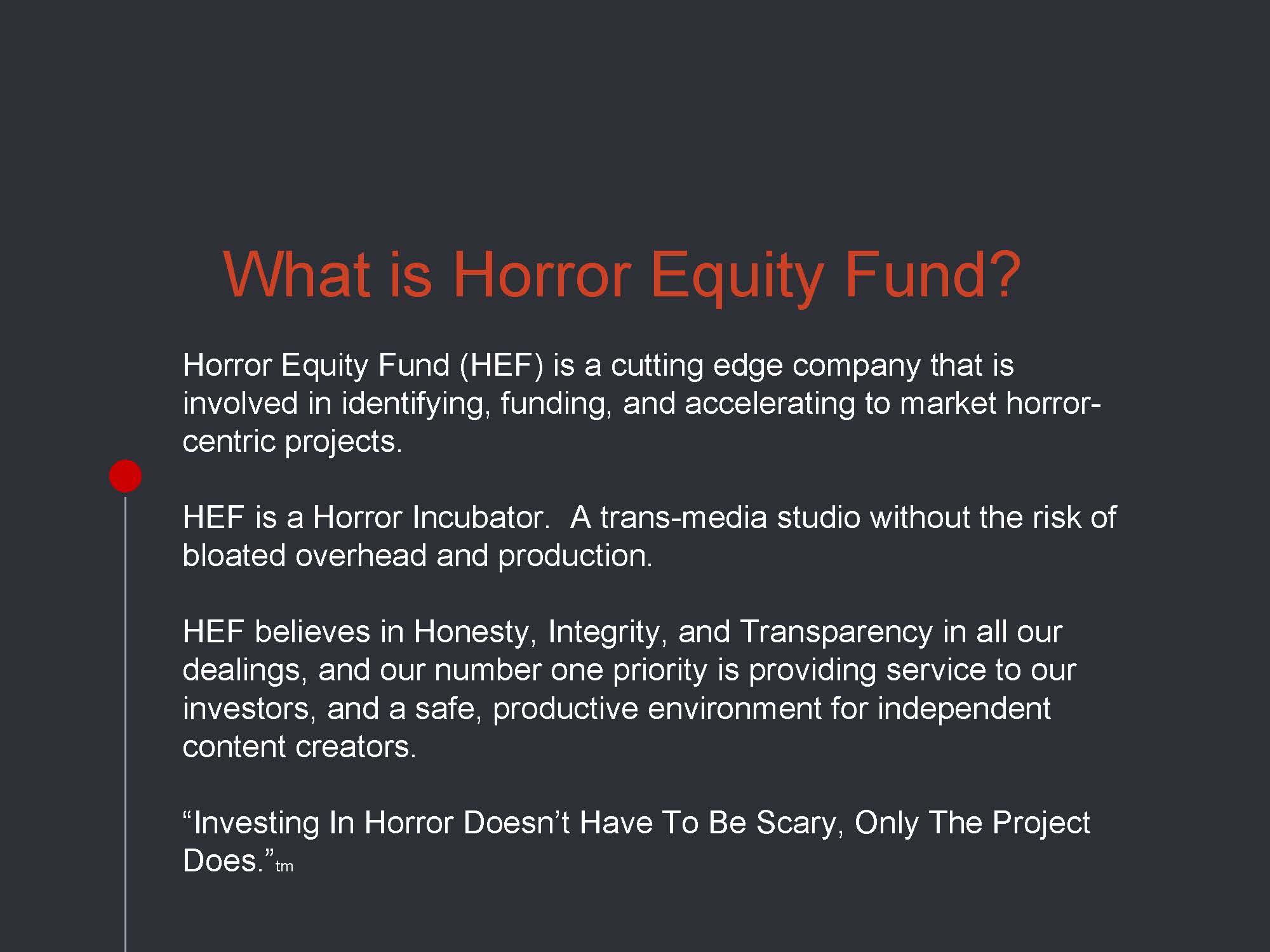 REVISED V20 -HorrorEquityFund 1 Min Sponsor Pitch Deck FINAL JPG 2017_Page_23.jpg