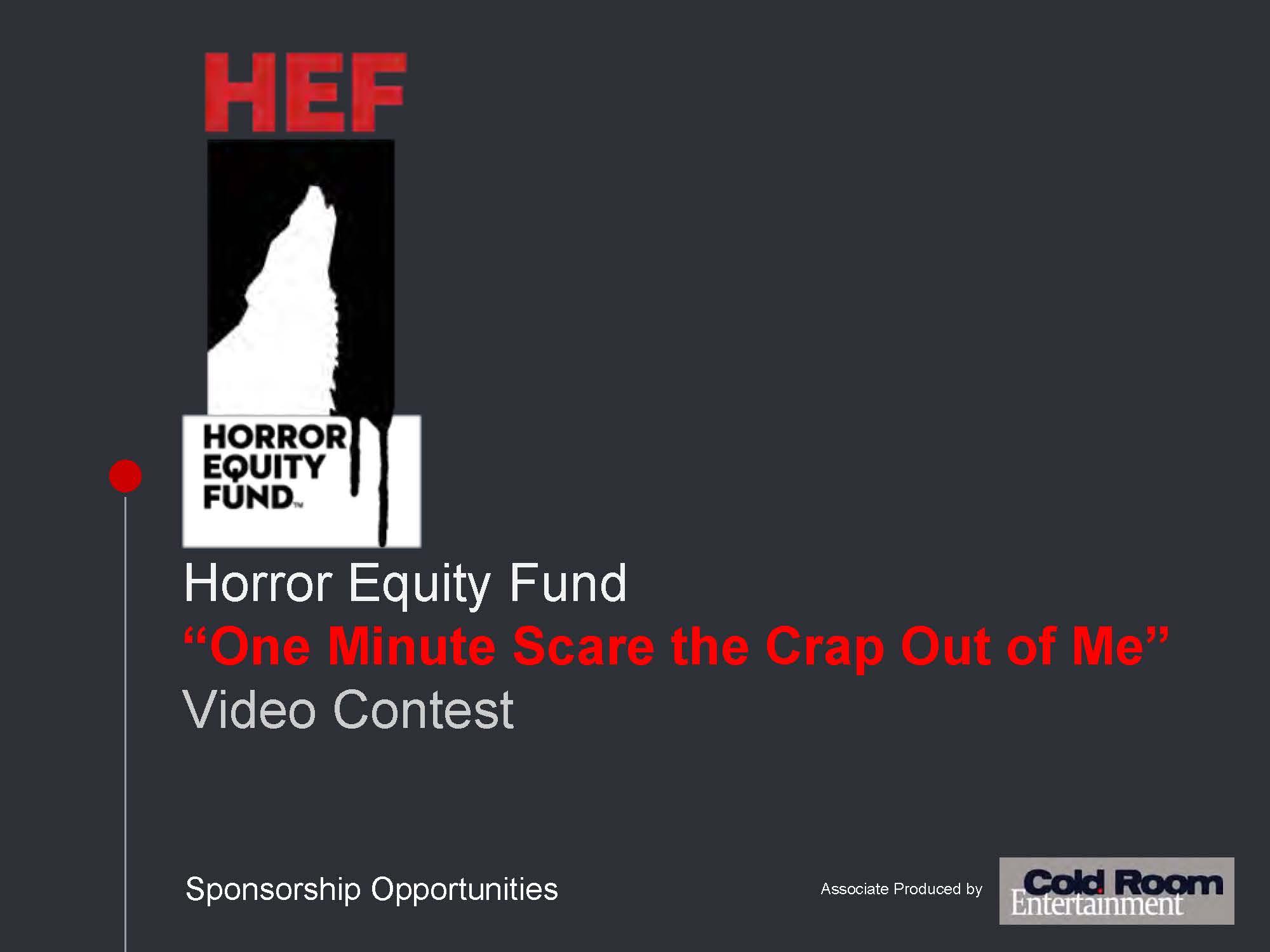 REVISED V20 -HorrorEquityFund 1 Min Sponsor Pitch Deck FINAL JPG 2017_Page_01.jpg
