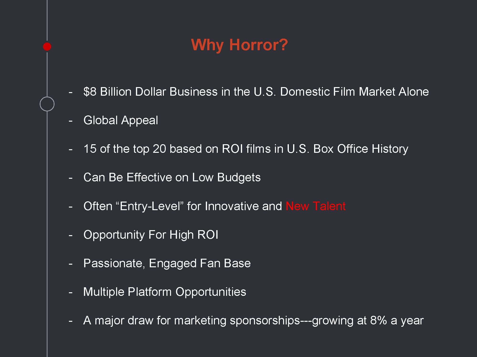 REVISED V20 -HorrorEquityFund 1 Min Sponsor Pitch Deck FINAL JPG 2017_Page_12.jpg
