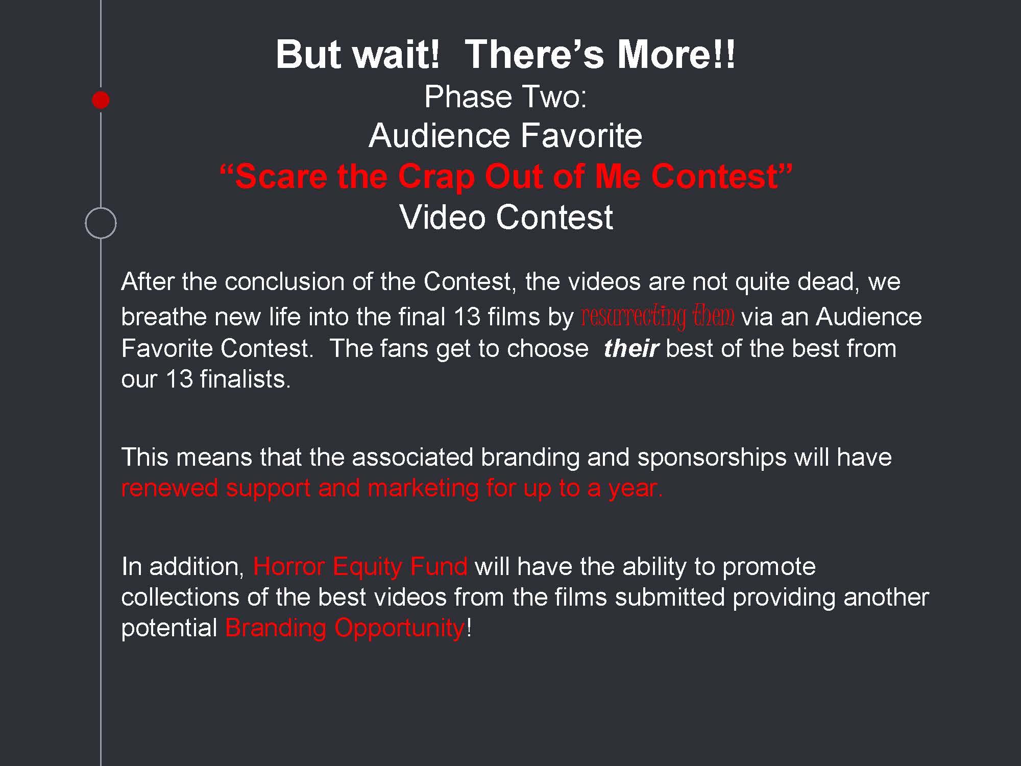 REVISED V20 -HorrorEquityFund 1 Min Sponsor Pitch Deck FINAL JPG 2017_Page_08.jpg