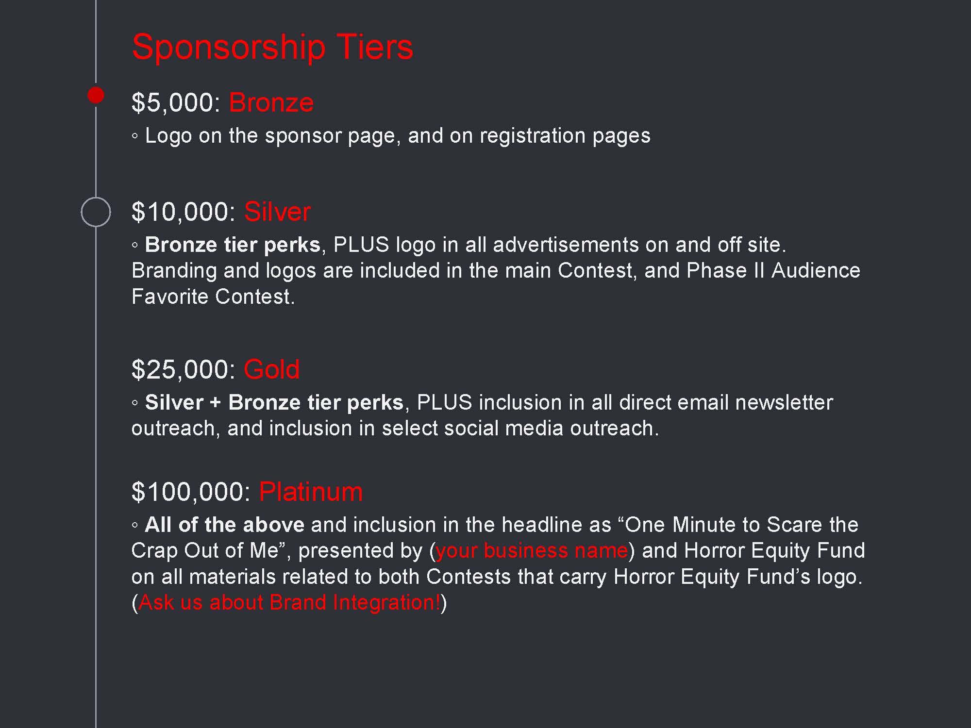 REVISED V20 -HorrorEquityFund 1 Min Sponsor Pitch Deck FINAL JPG 2017_Page_19.jpg