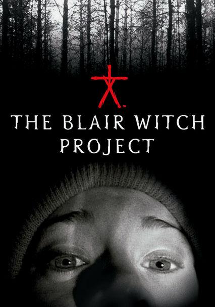 Levison Blair Witch.jpg