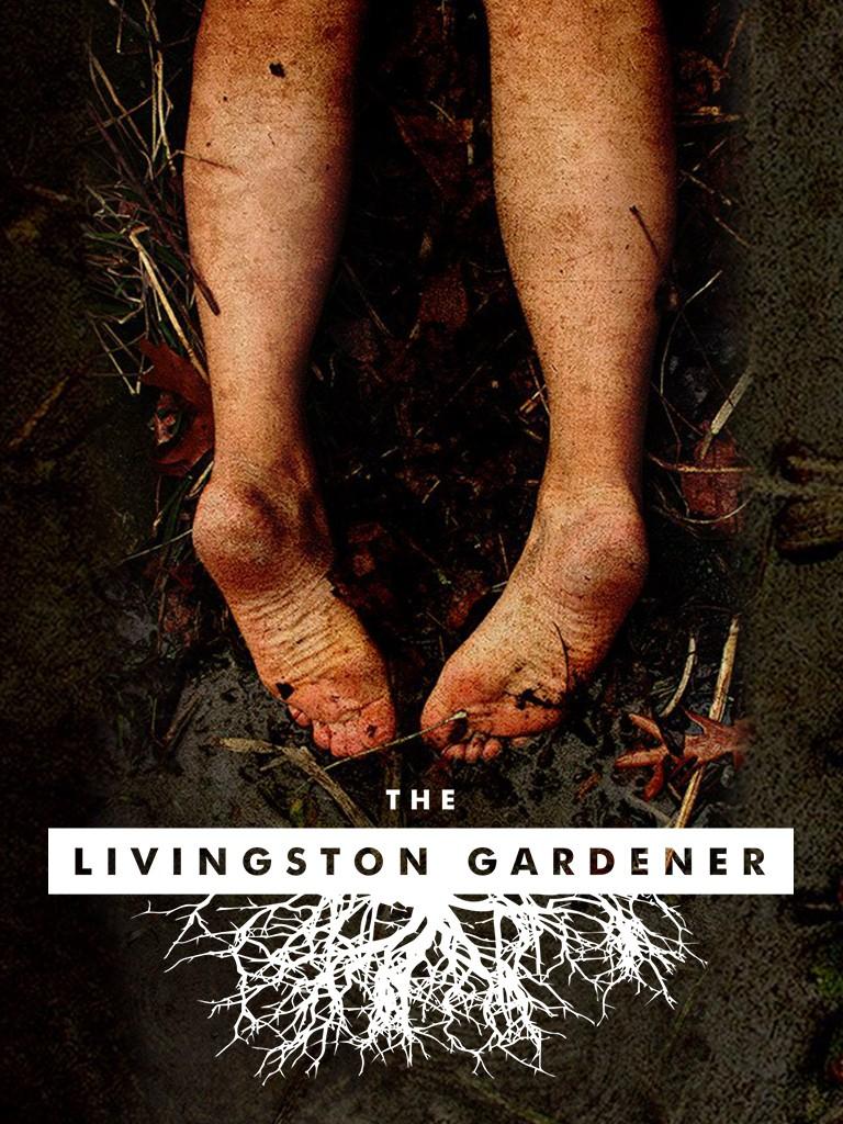 the livingston gardner 2 - Franco Sama.jpg