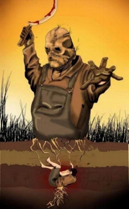 the harvester crop.jpg
