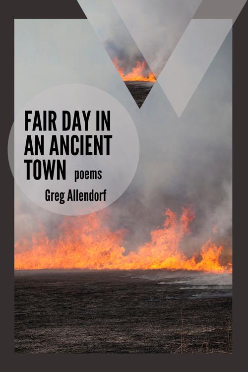 http://www.brainmillpress.com/books/fair-day-in-an-ancient-town/