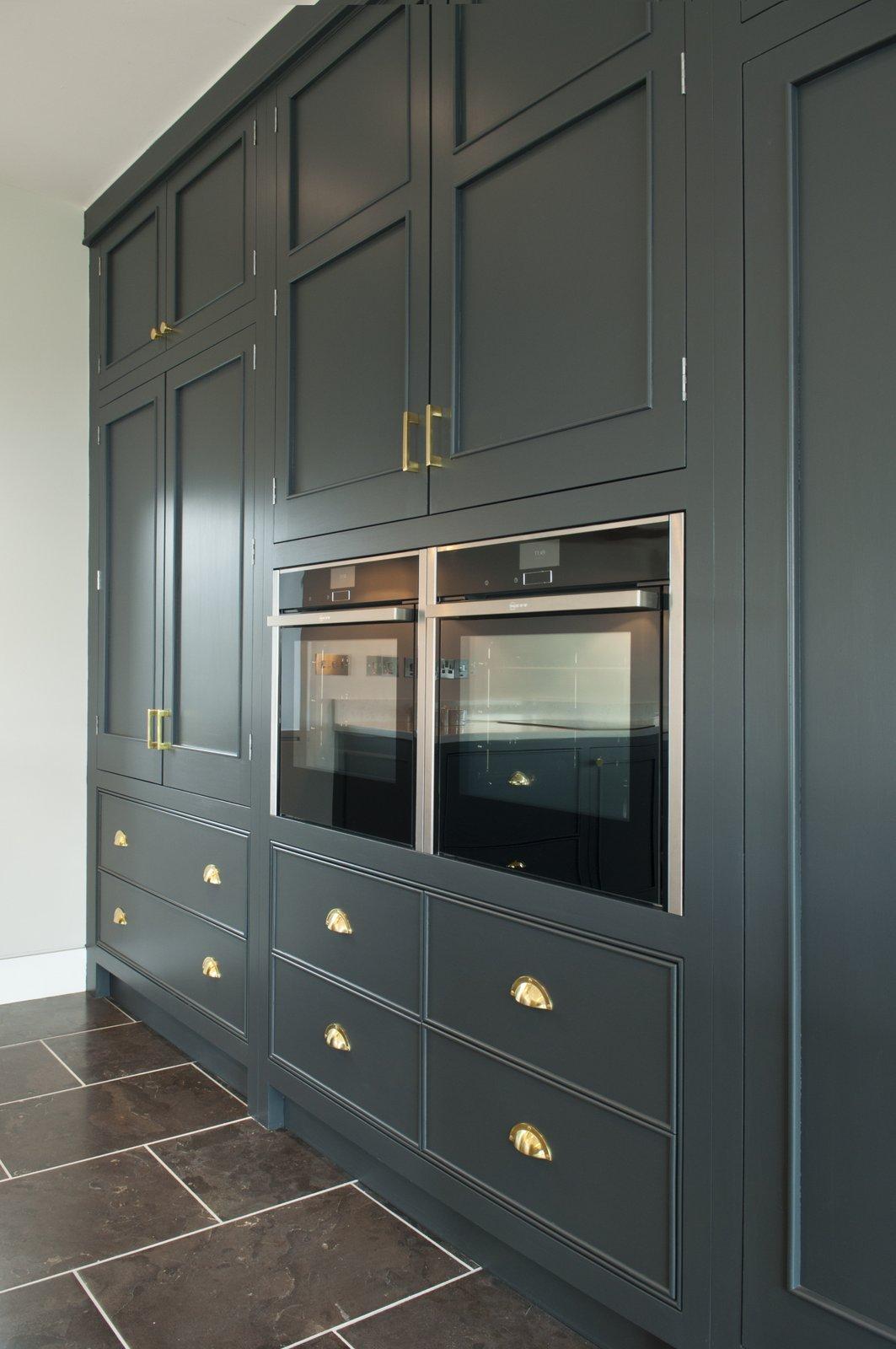handcrafted handmade kitchens cabinet storage