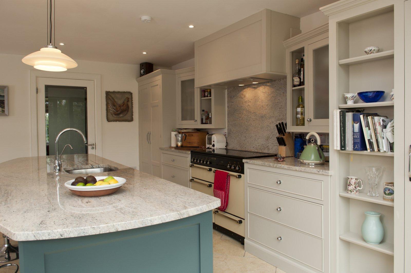 bespoke kitchen island.jpg