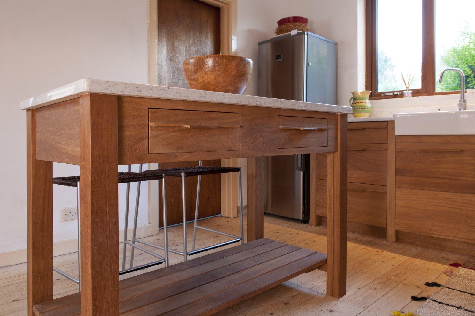 kitchen island 5 bespoke kitchen design talisman woodworks